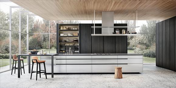 Pleasing Ritz Home Design Shanghai Co Ltd Download Free Architecture Designs Crovemadebymaigaardcom
